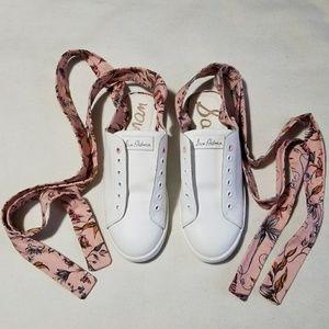 Sam Edelman Slip-on Sneaker